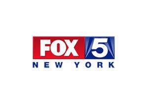 Fox-5-NY